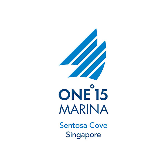 ONE ̊15 Marina Sentosa Cove