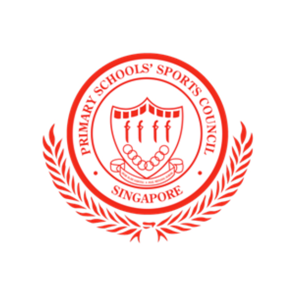 Singapore Primary Schools' Sports Council
