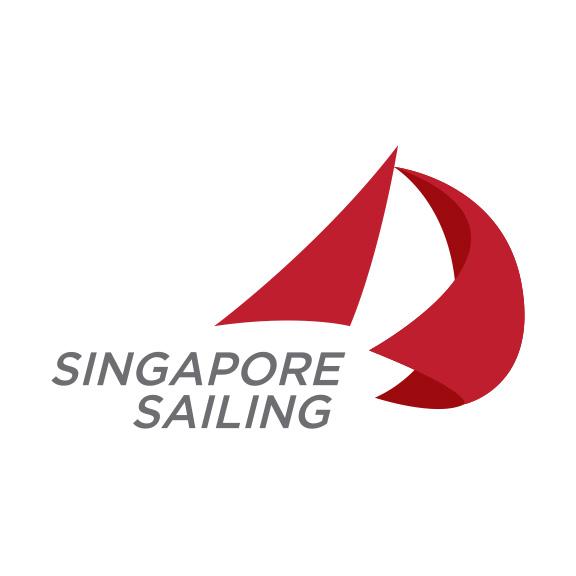 Singapore Sailing Federation