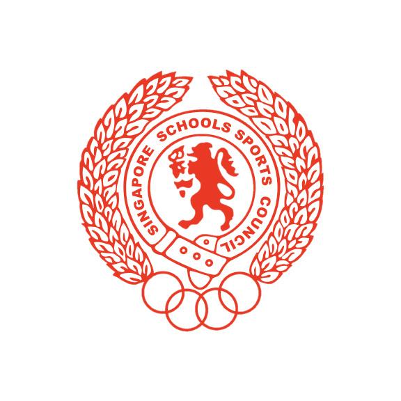 Singapore Schools Sports Council