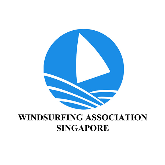 Windsurfing Association of Singapore