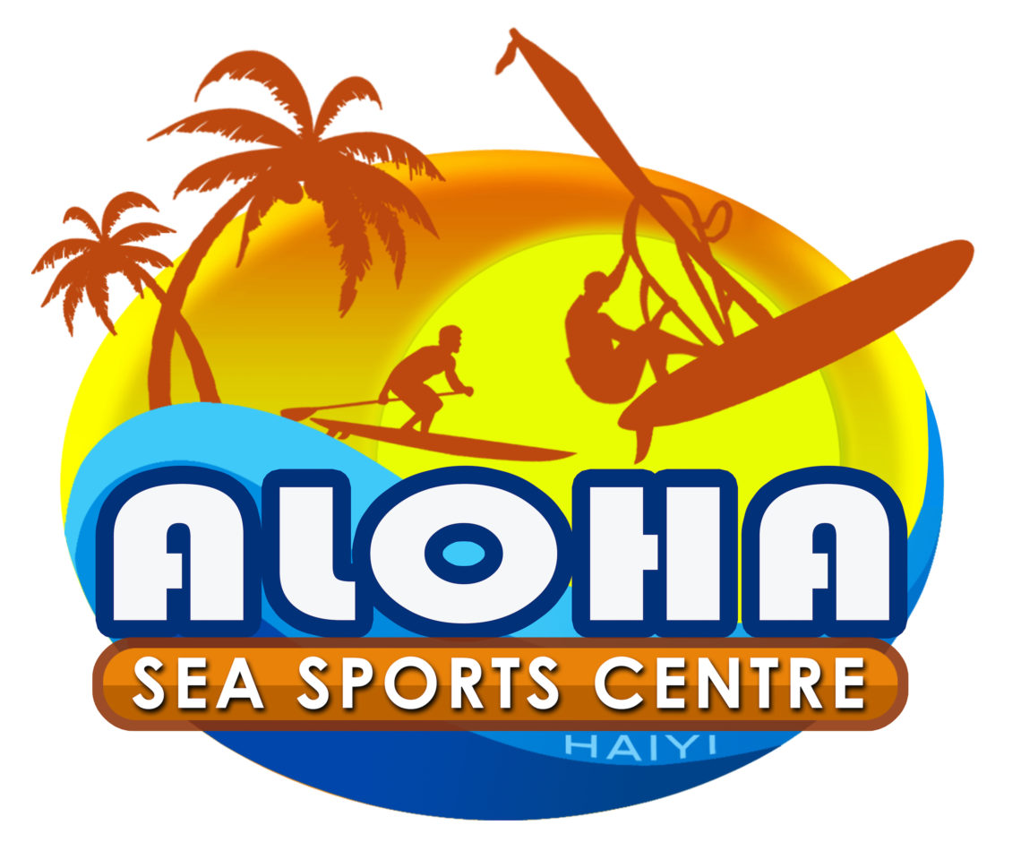 Aloha Sea Sports Centre
